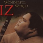 iz_wonderful_world