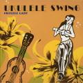 ukulele_swing