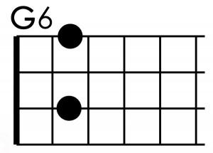 Play-G6chord_1