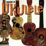 legends_of_ukulele