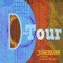 D_Tour