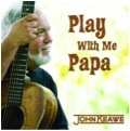 play_with_me_papa