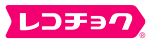 button_recochoku
