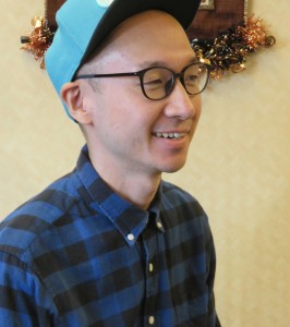 nakayama_interview1