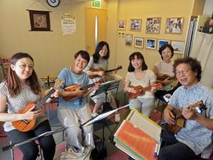 ukulele_index_4